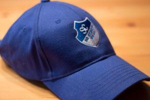 scb-baseballcap-01