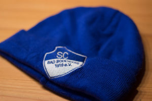 scb-bronx-muetze-01