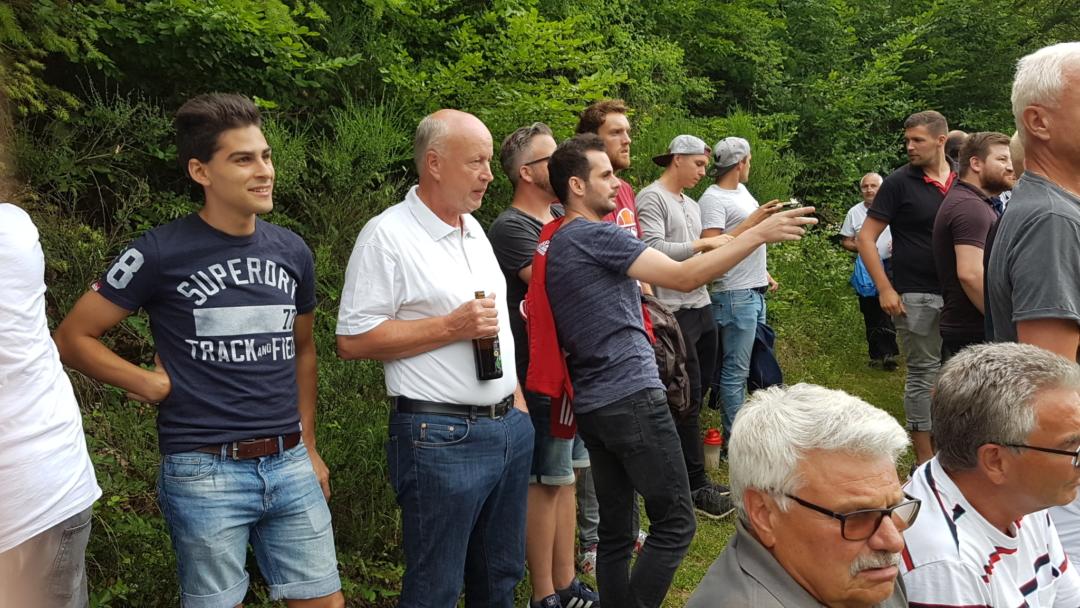 Relegation Scb Ettringen 070618 5