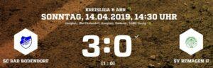 Teaser Scb1 Remagen2 150419