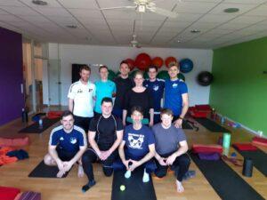 Scb1 Yoga 190220