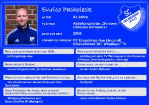 Pacholeck Enrico Scb Steckbrief 281220
