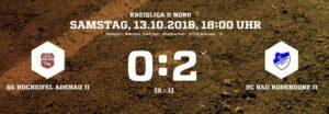 Screenshot Adenau Scb2 131018