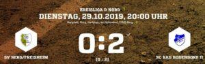 Teaser Berg Scb2 291019