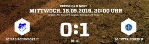 Teaser Scb2 Inter Sinzig2 180919