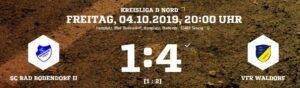 Teaser Scb2 Waldorf 041019
