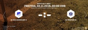 Teaser Scb2 Westum3 221119
