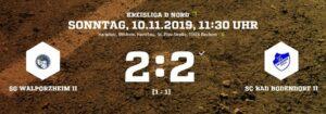 Teaser Walporzheim Scb2 101119