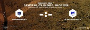 Teaser Heimersheim2 Scb2 031020
