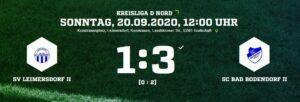 Teaser Leimersdorf2 Scb2 200920