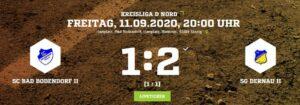 Teaser Scb2 Dernau2 110920 Ergebnis