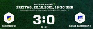 Teaser Dernau Scbii 221021 Ergebnis