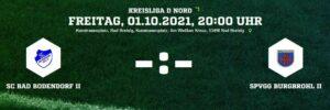 Teaser Scbii Burgbrohl Ii 011021