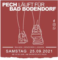Pech Laeuft Fuer Den Scb 070921