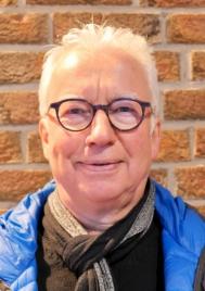 Steffens Helmut 170321
