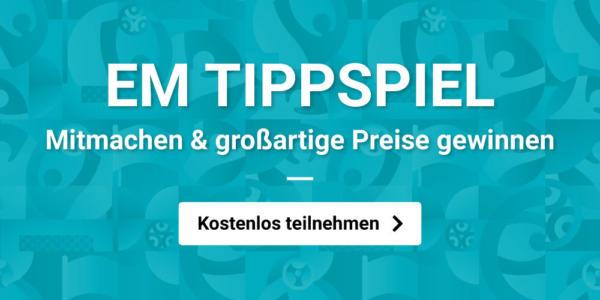 Em Tippspiel Fan12 080621