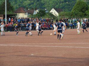 B1 Trier Pokalhalbfinale 220518 45