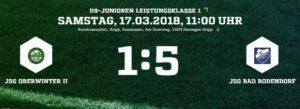 Oberwinter Ii Jsg 170318
