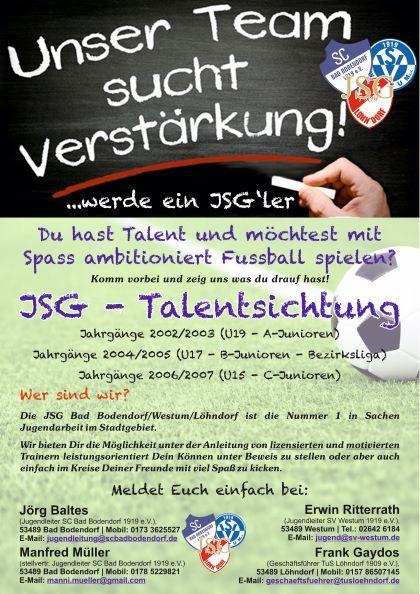 Jsg Talentsichtung 2019 100619 1