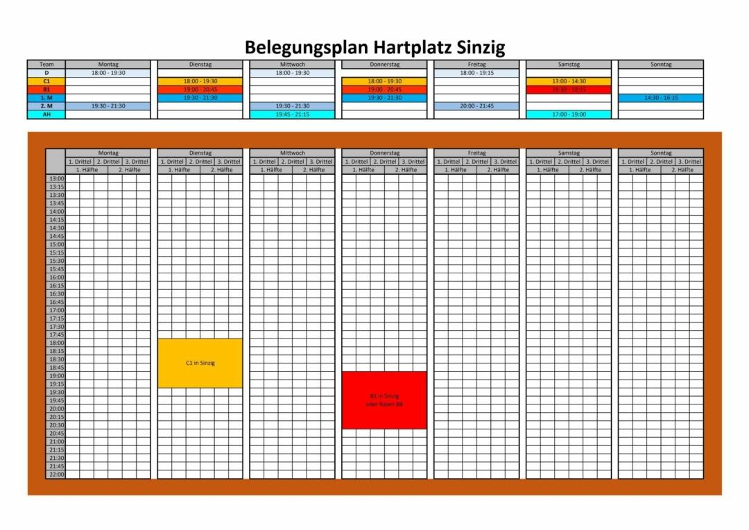 Belegungsplan Sportplätze 2020 21 Corona Ab 02 06 2021 Page1