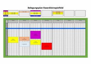 Belegungsplan Sportplätze 2020 21 Corona Ab 02 06 2021 Page2