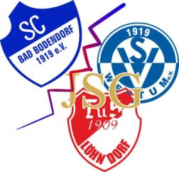 Jsg Logo Getrennt 220621