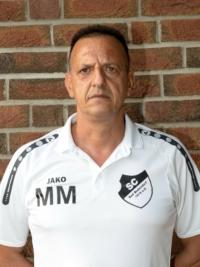 Müller Manfred 050920