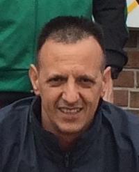 Mueller Manfred 2015-Kopie