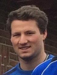 Ellerich Jan-Niklas 2015