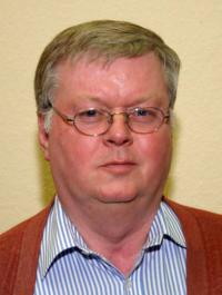 Kehl_Dr._Georg