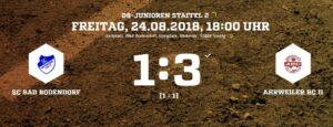 Screenshot D Junioren Abc2 240818
