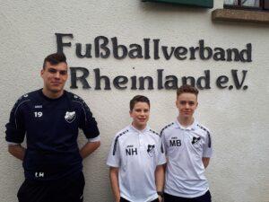 Trainerausbildung Heine Hemmer Baltes Unsere Teilnehmer 210220