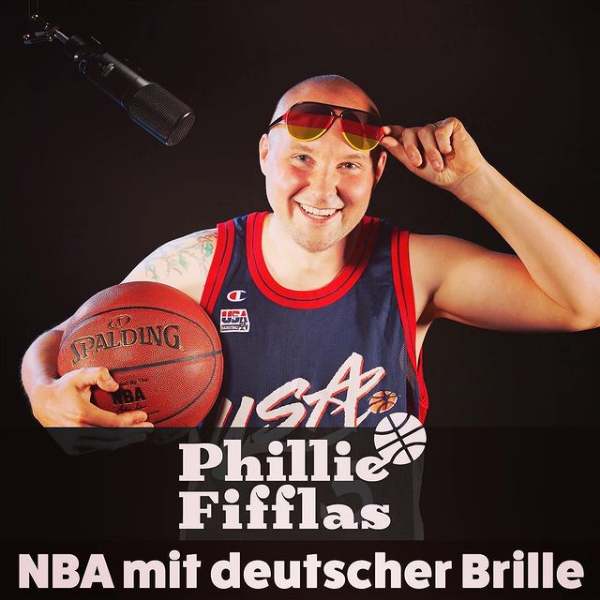 Phillie Fiffla Nbamitdeutscherbrille