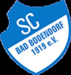 Logo Sc B