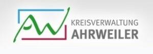 Logo Kreisverwaltung Aw