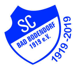 Logo Scb 100 Jahre 070119 1024X1024