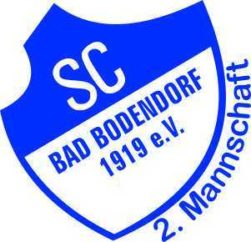 Logo Scb 2 Ma