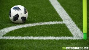 Logo Fussball De1