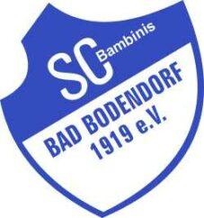 SCB Logo Bambinis