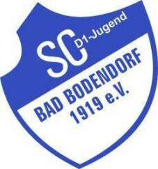 SCB Logo D1-Jugend