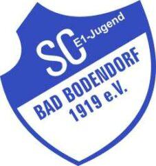 SCB Logo E1-Jugend