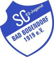 SCB Logo E2-Jugend