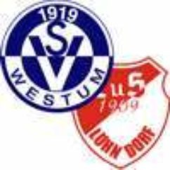 Sg Westum Loehndorf Logo