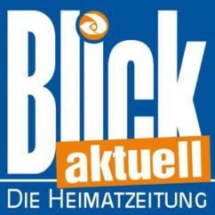 blick-aktuell
