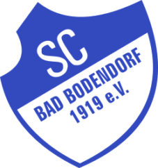 SCB_Logo_Blau