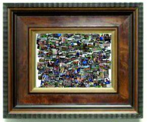 Fotowettbewerb 280119 Quer