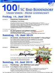 Festprogramm 110619