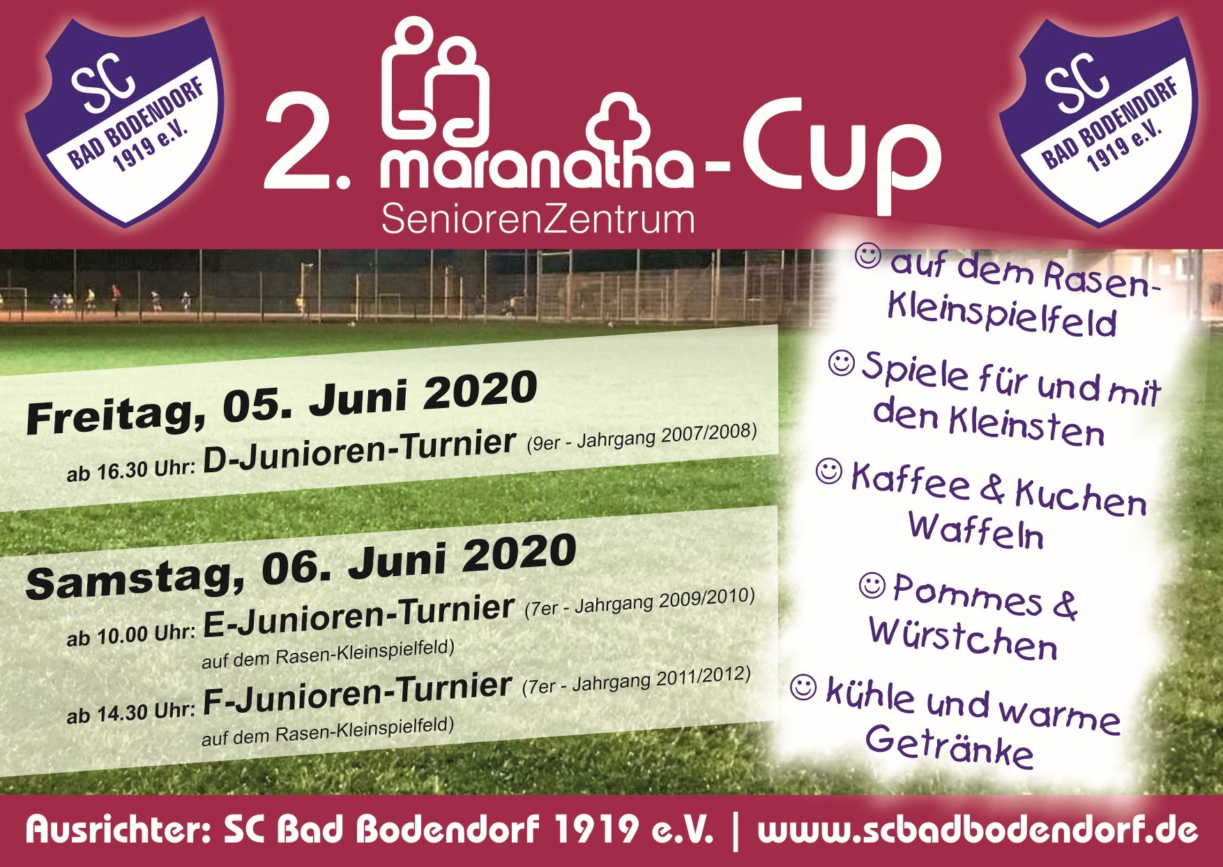 2 Maranatha Cup 20 050620 200220 1
