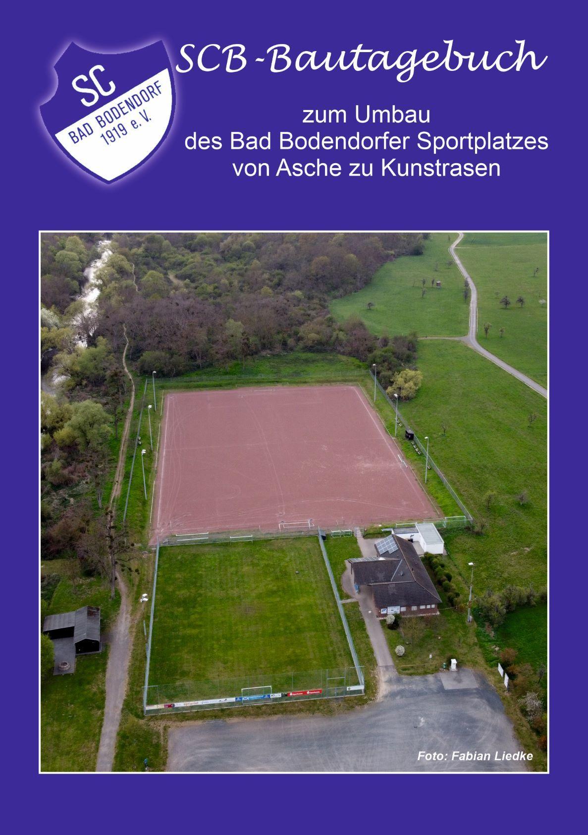 Scb Bautagebuch Vorlage 040621