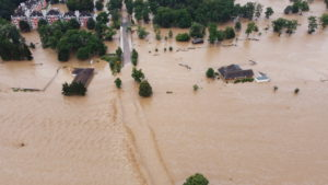 Scb Hochwasser 150721 Liedke 1